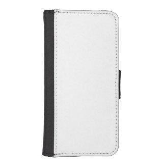 カスタムなiPhone 5/5sのウォレットケース 財布型iphone5ケース