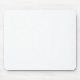 カスタムコンピューターマウスパッド マウスパッド