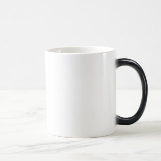 カスタムモーフィングマグ マジックマグカップ