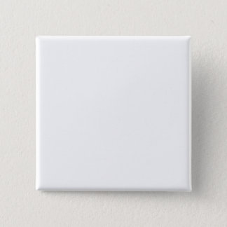 カスタム四角型缶バッジ 5.1CM 正方形バッジ