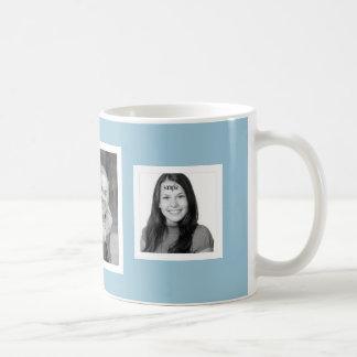 カスタム3のInstagramの写真のコーヒーカップ色 コーヒーマグカップ