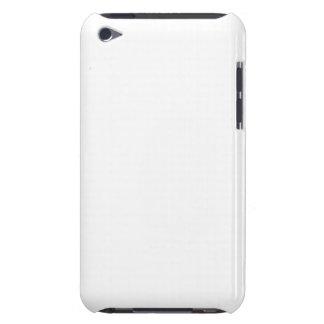カスタム iPod Touch ケース