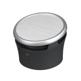 カスタムNFC Bluetoothのスピーカー スピーカー