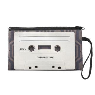 カセットテープ3 リストレット