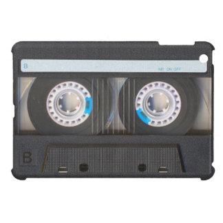 カセットテープ iPad MINIケース