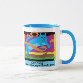 カタログのコップ マグカップ