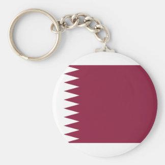 Qatar National World Flag