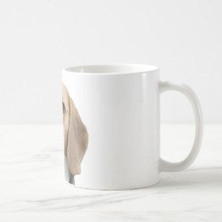 カッコいい、おもしろいおよびファンキーなノベルティのマグ コーヒーマグカップ