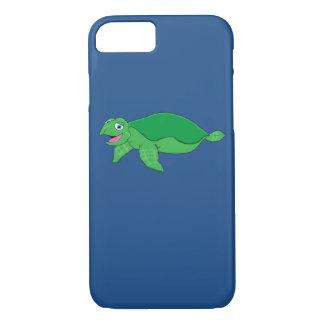 カッコいい、かわいいおよびおもしろいのカスタムなiPhoneのケース iPhone 8/7ケース