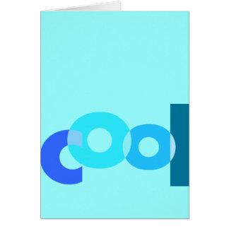 カッコいい カード
