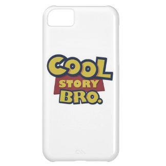 カッコいい iPhone5Cケース