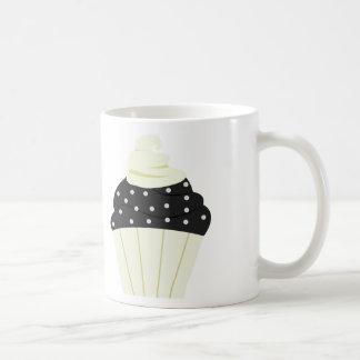 カップケーキのマグ コーヒーマグカップ
