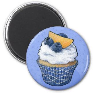 カップケーキ#136 マグネット