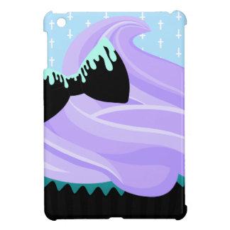カップケーキ iPad MINI カバー