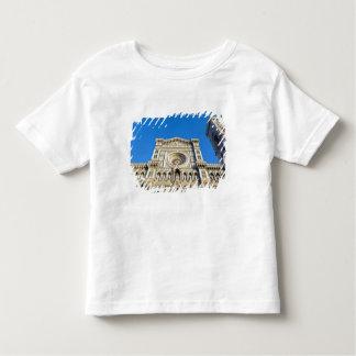 カテドラルサンタマリアdel Fiore、フィレンツェ、 トドラーTシャツ