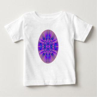 カテドラル4 ベビーTシャツ