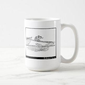 カディスの高齢者がありました コーヒーマグカップ