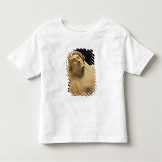 カディス、第5第4からの女性の石棺の詳細 トドラーTシャツ