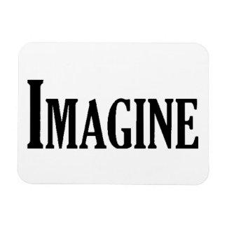 カナダの社会党は磁石を想像します マグネット