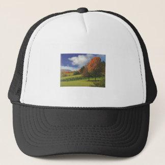 カナダの美しい景色ナイアガラ: 低価格のギフト キャップ