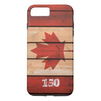 カナダ日iPhone7の場合 iPhone 8 Plus/7 Plusケース