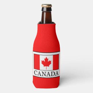 カナダ ボトルクーラー