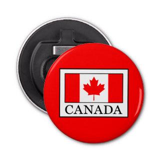 カナダ 栓抜き