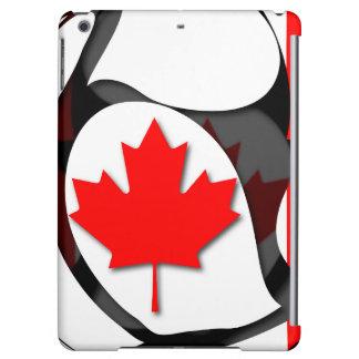 カナダ#2