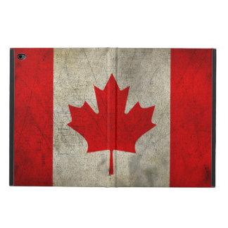 カナダ POWIS iPad AIR 2 ケース