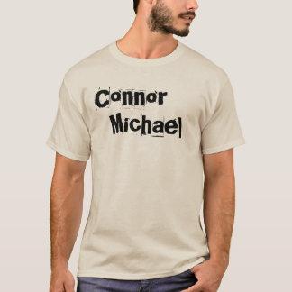 カナーミハエル Tシャツ