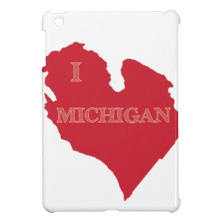 カバー iPad MINIケース