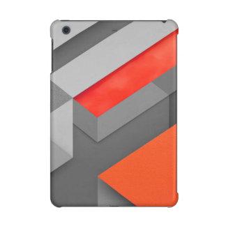 カバーiPad Mini 2およびiPad Mini 3 iPad Mini Retinaケース