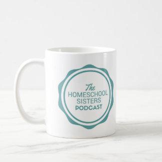 カフェインのローディング… コーヒーマグカップ