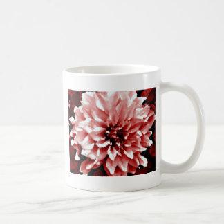 カフェau Lait コーヒーマグカップ