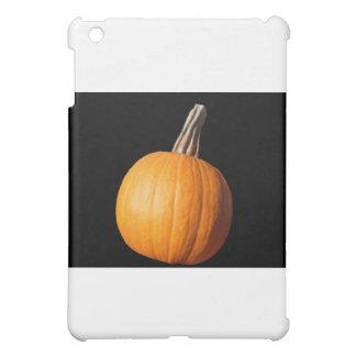カボチャ iPad MINI カバー