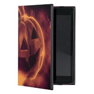 カボチャiPadの場合 iPad Mini ケース