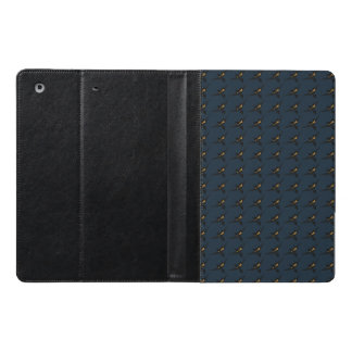 カマキリのカスタムなiPadの空気フォリオの箱 iPad Airケース