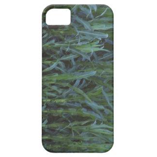 カムフラージュの電話箱 iPhone SE/5/5s ケース