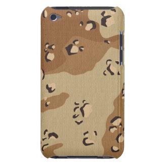 カムフラージュ Case-Mate iPod TOUCH ケース