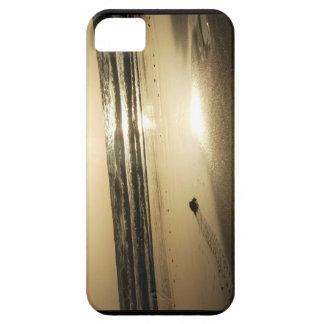 カメの電話カバー iPhone SE/5/5s ケース