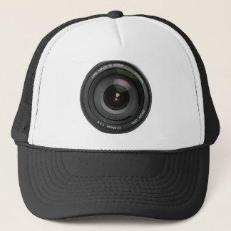 カメラの帽子 キャップ
