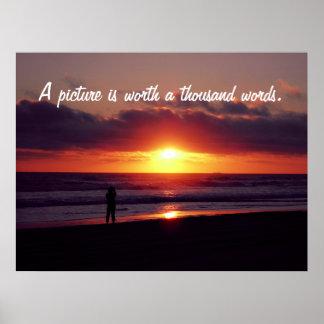 カメラマンの夢 ポスター