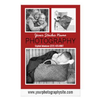 カメラマン|ビジネス|ハンドアウト|3|写真