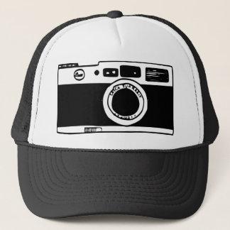 カメラ キャップ