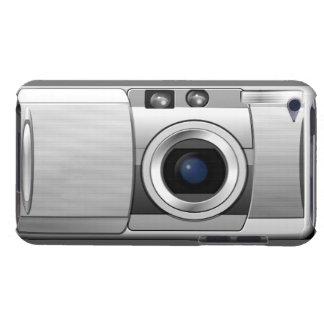 カメラ Case-Mate iPod TOUCH ケース