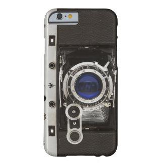 カメラ: Z-003 BARELY THERE iPhone 6 ケース