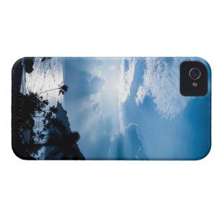 カメロンの小川プロダクト Case-Mate iPhone 4 ケース