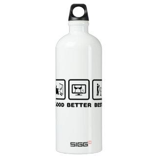カラオケ ウォーターボトル