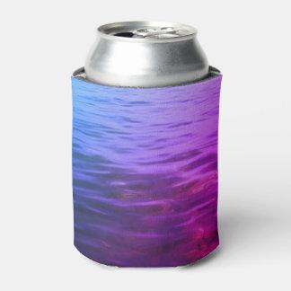 カラフルな水クーラーボックス 缶クーラー