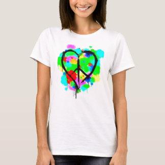 カラフル:) Tシャツ